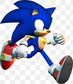 Sonic The Hedgehog 2 - Sonic The Hedgehog 2 Sonic The Hedgehog 3 Shadow The Hedgehog PNG