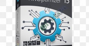 Ashampoo Winoptimizer - Ashampoo WinOptimizer Keygen Product Key Computer Software PNG