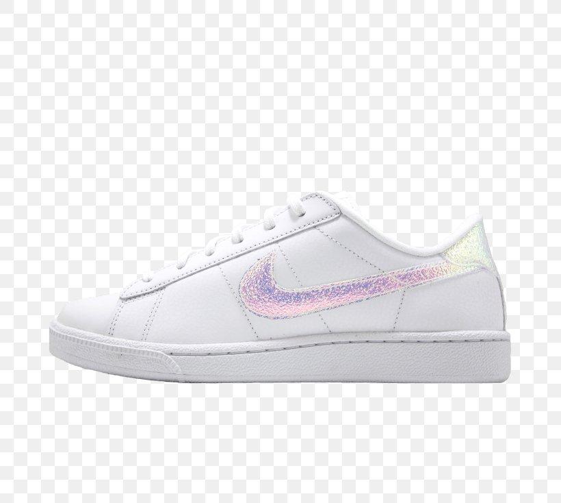 Nike Air Max 90 Ez Black White Purple Men Running Shoes