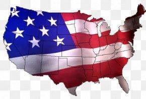 United States - United States Live Television Amazon.com PNG