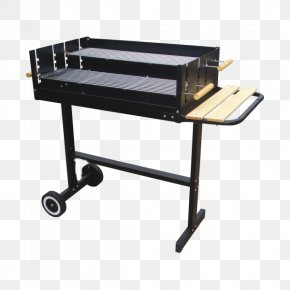 Barbecue - Barbecue Landmann 12739 Centimeter Grill Chef Tennessee Broiler 11503 Grilling PNG