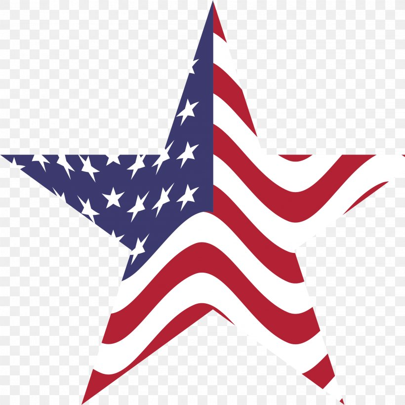 Flag Of The United States Independence Day, PNG, 2218x2218px, United States, American Revolution, Flag, Flag Of The United States, Image File Formats Download Free