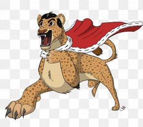 Lion - Lion Cheetah Dog Cat Terrestrial Animal PNG