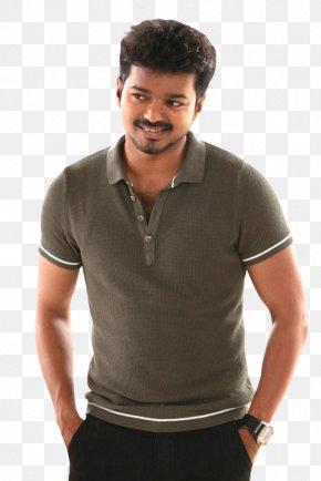 Actor - Vijay Jilla Actor Tamil Cinema PNG