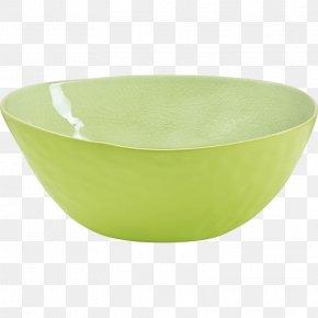 Bowl Tableware Online Shopping Bacina Teacup PNG
