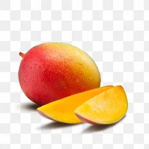 Mango Image - Juice Mango PNG