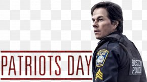Patriots Day - Mark Wahlberg Patriots Day 0 Film Poster PNG