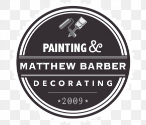 Painting - Painting House Painter And Decorator Sapien Barnstaple PNG