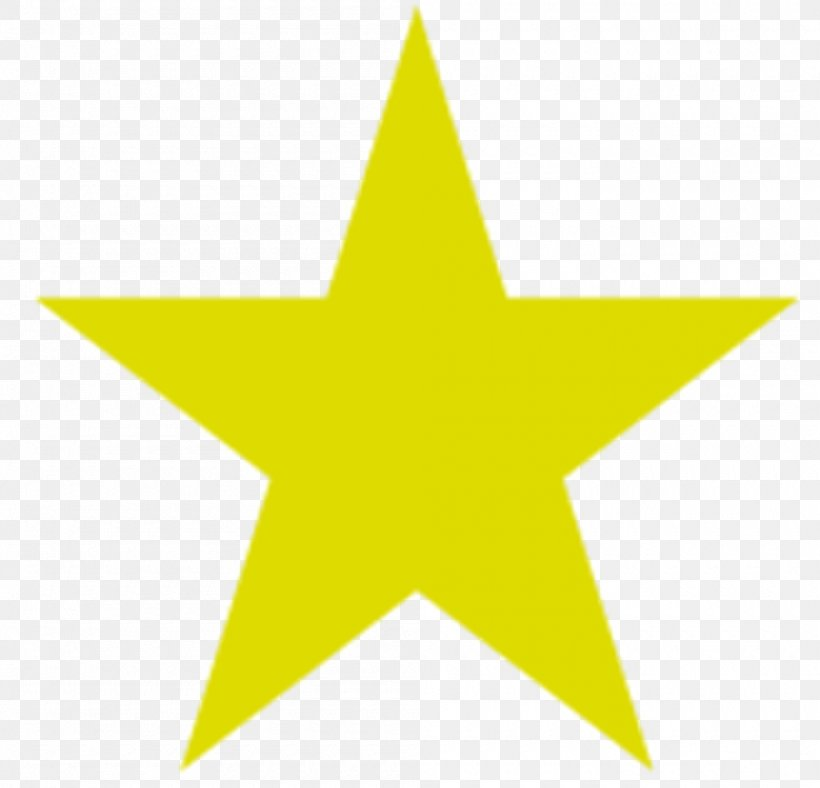 Vector Graphics Stock Photography Clip Art Image, PNG, 1000x961px, Stock Photography, Fivepointed Star, Photography, Royaltyfree, Star Download Free