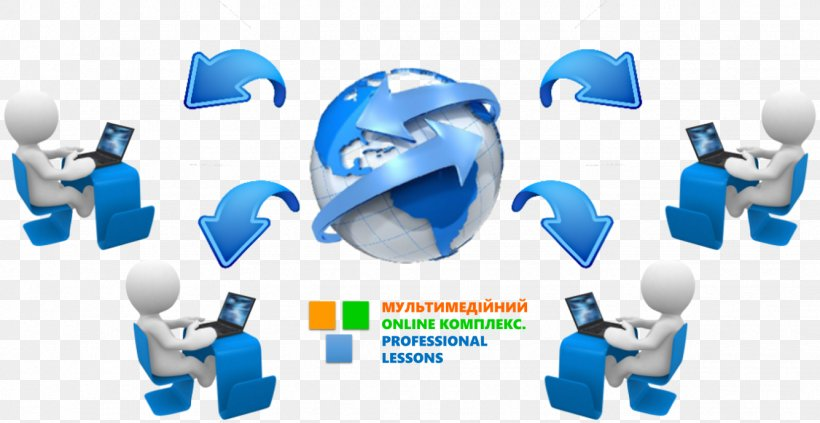 Distance Education Course Learning Further Education, PNG, 1335x689px, Distance Education, Class, Communication, Course, Education Download Free