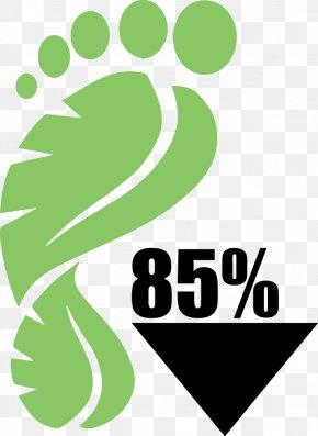 Carbon Foot Print - Learning Logo Apprendimento Online Graphic Design Brand PNG