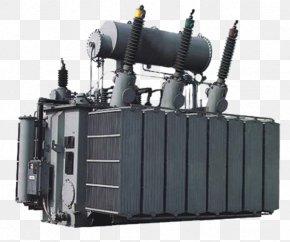 Transformer - Nagpur Navi Mumbai Transformer Electric Power Manufacturing PNG