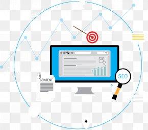 Internet Technology Cloud Computing - Technology Internet Cloud Computing Database Index PNG