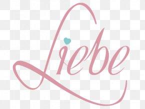 Aesthetics Cosmetics - Calligraphy Handwriting Logo Font PNG