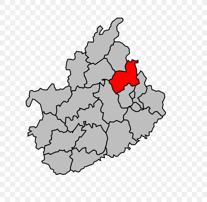 Canton Of Vesoul-1 Canton Of Vesoul-Est Arrondissement Of Vesoul Canton Of Amance, PNG, 768x800px, Vesoul, Area, Canton, Canton Of Vitreysurmance, Departments Of France Download Free
