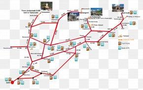 Road - Dehradun Road Map Char Dham PNG