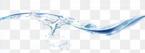 Water,material,elegant - Dubai Drinking Water Industry PNG