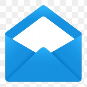 Email - Email Client Android PNG