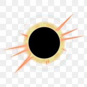 Eclipse - Lunar Eclipse Solar Eclipse Cutie Mark Crusaders Shadow PNG