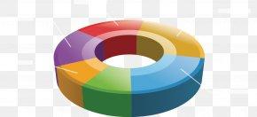 Ring Data Analysis Charts - Data Analysis Chart Euclidean Vector Computer File PNG