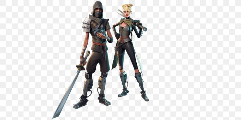 Fortnite Battle Royale Video Game Battle Royale Game PlayerUnknown's Battlegrounds, PNG, 728x409px, Fortnite, Action Figure, Alia, Battle Royale Game, Early Access Download Free