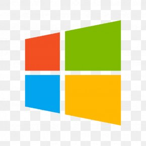 Microsoft Windows Picture - Macintosh Microsoft Windows Apple Computer, Inc. V. Microsoft Corp. Operating System Windows 7 PNG