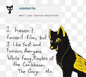 Cat - Cat DeviantArt Digital Art Dog Yeah! PNG