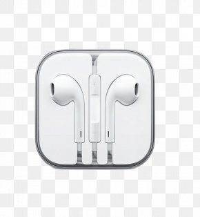 Function - IPhone 5 Apple Earbuds AirPods Microphone Headphones PNG