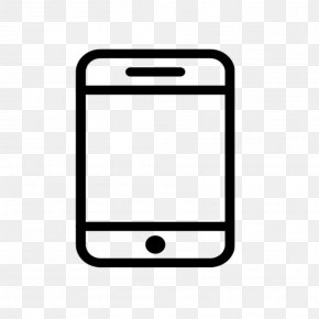 A Large Collection Of Small Telephone Icon - Samsung Galaxy S Series Telephone IPhone PNG