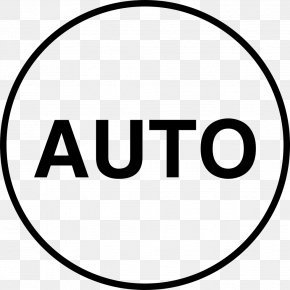 Car - Used Car Priority 1 Automotive Group Elohim Auto Sales Car Dealership PNG