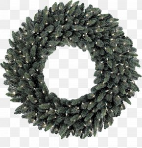 Black Beans - Wreath Artificial Christmas Tree Garland Balsam Hill PNG