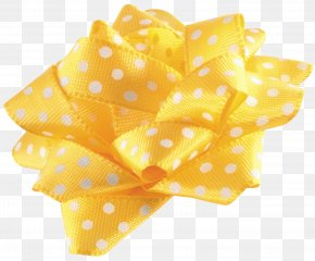 Bow - Fleckerl Gift Ribbon DepositFiles Paper PNG