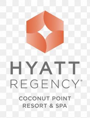 Star Point - Hyatt Regency McCormick Place Hotel Hyatt Regency Boston Hyatt Regency Clearwater Beach Resort And Spa PNG