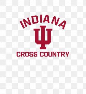 Cross Country - Indiana Hoosiers Men's Basketball Indiana University Northwest Indiana Hoosiers Women's Basketball Indiana University East Indiana Hoosiers Football PNG