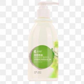 Jasmine Oil Body Lotion - Lotion Jasmine Essential Oil PNG