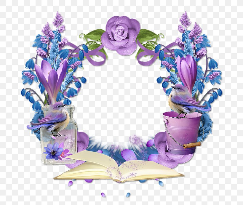 Picture Frames Image Hosting Service, PNG, 692x692px, Picture Frames, Animation, Blog, Cut Flowers, File Hosting Service Download Free