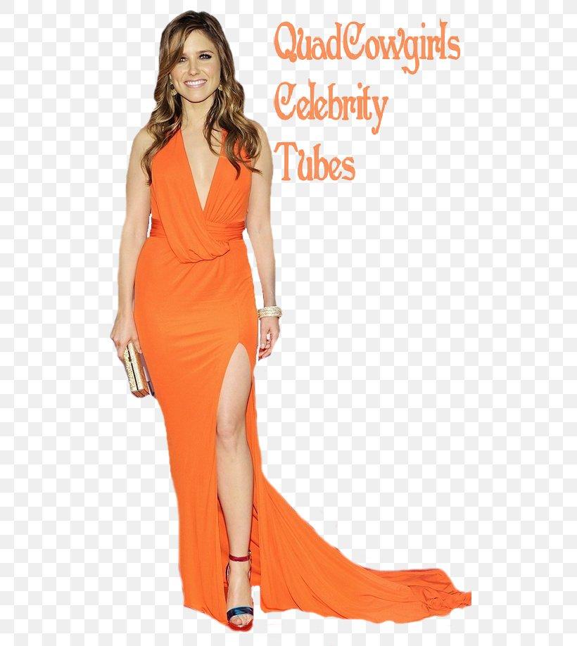 Red Carpet Dress Council Of Fashion Designers Of America Orange Png 520x918px Red Carpet Carpet Celebrity