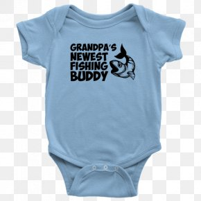 T-shirt - T-shirt Baby & Toddler One-Pieces Bodysuit Infant Clothing PNG
