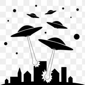 United States - The War Of The Worlds Extraterrestrial Life Unidentified Flying Object United States Science Fiction PNG