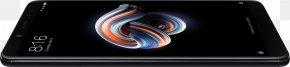 Redmi Note 5 Global - Xiaomi Redmi Note 5A Xiaomi Redmi Note 5 Pro Xiaomi Mi A1 Xiaomi Redmi Note 4 PNG