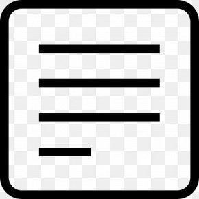 Feedback - Plain Text Text File Clip Art PNG