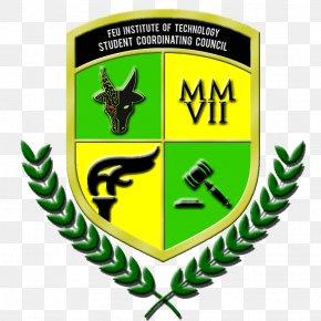Student - FEU Institute Of Technology Far Eastern University Student Logo School PNG