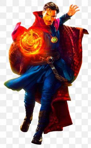 Doctor Strange - Thor Doctor Strange DeviantArt Marvel Cinematic Universe PNG