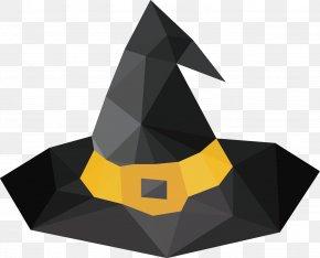 Halloween Vector Elements - Halloween Euclidean Vector PNG