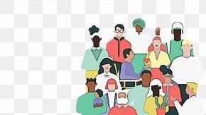 Child Fun - People Social Group Community Cartoon Team PNG