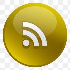 Social Network - Social Media Social Network Icon Design PNG