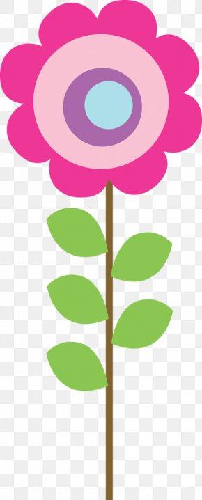 Pedicel Plant Stem - Violet Plant Leaf Flower Plant Stem PNG