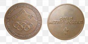 Olympic Rings - 1936 Winter Olympics 1924 Winter Olympics 1936 Summer Olympics Medal 1920 Summer Olympics PNG