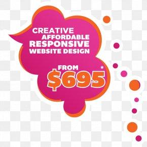 Web Design - Artinfiniti Design Pty Ltd Web Development Web Design Logo Designer PNG