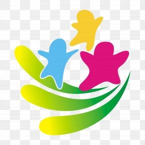 Bmw Terbuka Internasional - Clip Art Yellow Leaf Logo Flower PNG
